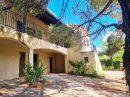 154 m² 9 pièces rochemaure  Maison