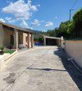 Privas  90 m² Maison 4 pièces