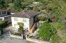 Maison 83 m² Flaviac  6 pièces