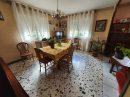6 pièces Maison Flaviac  83 m²