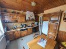 83 m²  Flaviac  6 pièces Maison