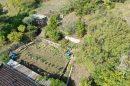 83 m² Maison Flaviac   6 pièces