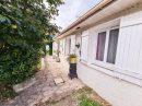 Maison Montélimar  107 m² 5 pièces