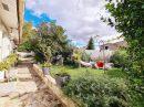 Maison 107 m² Montélimar  5 pièces