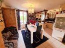 Montelimar, villa de plain pied de 107 m² sur terrain de 485 m²