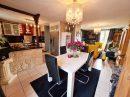 Maison 107 m² 5 pièces Montélimar