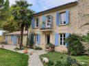 Maison 430 m² Loriol-sur-Drôme  12 pièces
