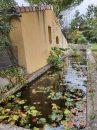 Maison  Loriol-sur-Drôme  430 m² 12 pièces