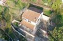135 m² Privas   7 pièces Maison