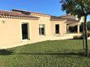 Maison  140 m² 5 pièces Montélimar