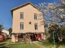 180 m² Livron-sur-Drôme   7 pièces Maison