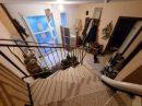 Maison  Privas  7 pièces 120 m²