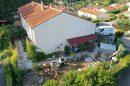 Maison 120 m² 7 pièces Privas