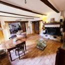 Maison  Le Teil  10 pièces 296 m²