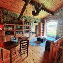 296 m² 10 pièces Le Teil   Maison