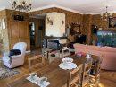 Maison Montélimar  180 m² 8 pièces