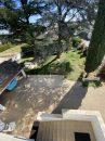 MAISON 180 m² - 4 chambres - Sous sol - Garage - Terrain 660 m²