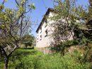 152 m² 6 pièces Maison Aubenas