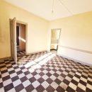 Maison Châteauneuf-du-Rhône  103 m² 4 pièces