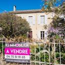 103 m² 4 pièces Châteauneuf-du-Rhône  Maison