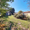 Maison 103 m² Châteauneuf-du-Rhône   4 pièces