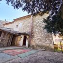 Maison 103 m² 4 pièces Châteauneuf-du-Rhône