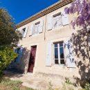 103 m² Châteauneuf-du-Rhône  4 pièces Maison