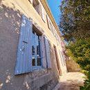 103 m² Châteauneuf-du-Rhône  Maison  4 pièces