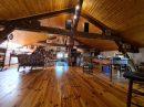 Maison Privas   15 pièces 430 m²