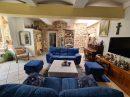 430 m²  Maison Privas  15 pièces