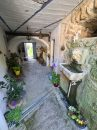 Privas  Maison 15 pièces  430 m²