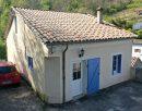 430 m² Privas  15 pièces  Maison