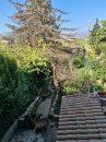Maison Bourg-lès-Valence  118 m² 6 pièces