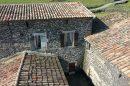 8 pièces 160 m² Maison Saint-Priest