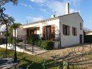 Montélimar   4 pièces 94 m² Maison