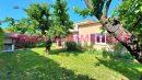 Maison 105 m² La Laupie  5 pièces