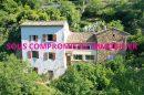 Privas  7 pièces Maison  120 m²