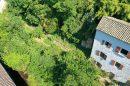 Privas  120 m² Maison 7 pièces