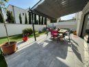 Maison  Montélimar  120 m² 5 pièces