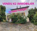 Maison Bourg-lès-Valence  143 m² 6 pièces