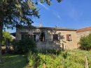 Maison 94 m² Étoile-sur-Rhône  4 pièces