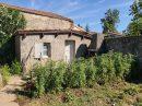 94 m² 4 pièces  Maison Étoile-sur-Rhône