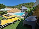 175 m²  Alissas  7 pièces Maison