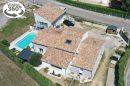 Alissas  175 m² Maison 7 pièces
