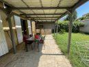 100 m² Maison  4 pièces Montélimar
