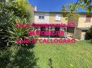 Maison  100 m² Montélimar  4 pièces