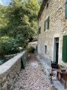 100 m² Maison Mirmande   5 pièces