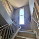 Maison 230 m² 8 pièces Montélimar