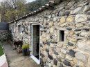 Maison 150 m² Viviers  5 pièces