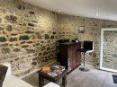 Maison 150 m² 5 pièces Viviers